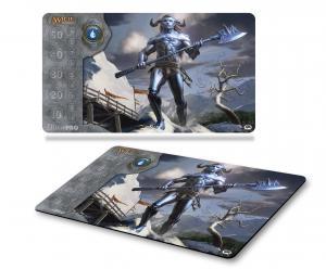 Ultra-Pro Playmat «Frost Titan»