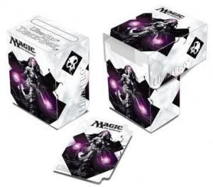 Ultra-Pro deck box M15 v3
