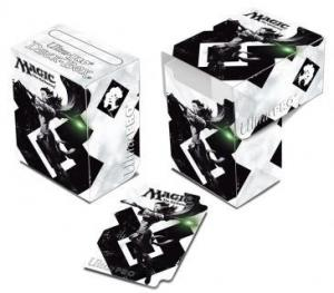 Ultra-Pro deck box M15 v5