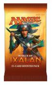 Rivals of Ixalan Booster Pack (english)
