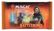 Battlebond Booster Pack (english)