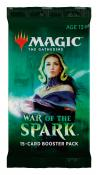 War of the Spark Booster Pack (eng)