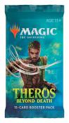Theros Beyond Death Booster Pack (eng)