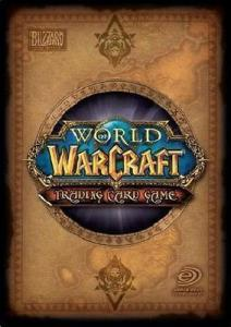 Booster-repack WoW
