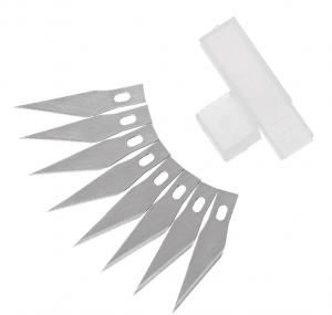 Replacement Blade for No 11