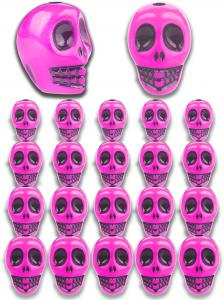 Counters «Skull Pink» (25ct) - EXCLUSIVE!