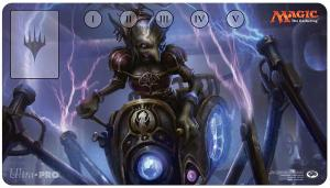 Ultra-Pro Playmat «Mizzix of the Izmagnus»