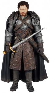 Action-figure Robb Stark - Game of Thrones: Legacy Action