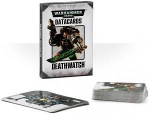 Warhammer 40K: Astra Militarum Orders