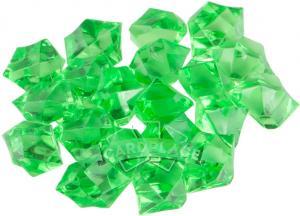 Model crystals