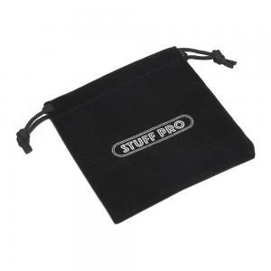 STUFF-PRO Velvet bag 10x10