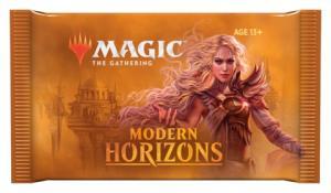 Modern Horizons Booster Pack (eng)