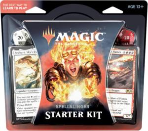 Core Set 2020 Starter Kit eng