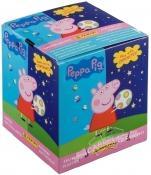 Panini Stickers Peppa Pig 2 Box