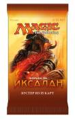 Rivals of Ixalan Booster Pack (russian)