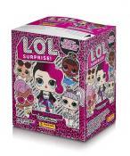 Panini Stickers Box L.O.L. Surprise!