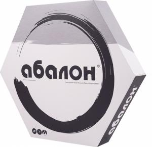 Abalone (rus)