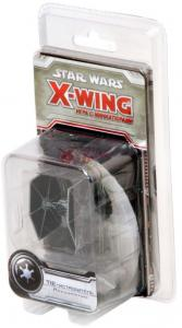 Star Wars: X-Wing – TIE-Fighter eng