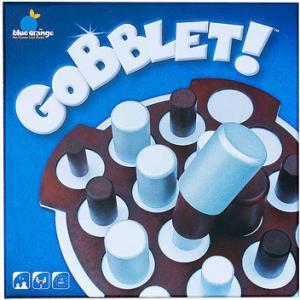 Gobblet (Blue Orange) rus