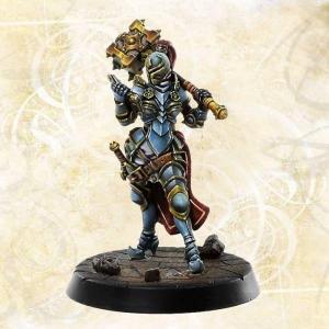 Legends of Signum: Arcadia