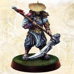 Legends of Signum: Ividomi