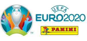 soccer cards panini Road to EURO 2020