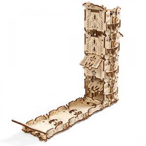 Dice Tower (rus)